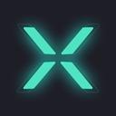 Biểu tượng logo của CAPITAL X CELL