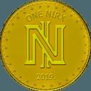 Biểu tượng logo của NairaX