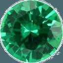 Biểu tượng logo của Emerald Crypto