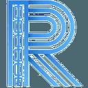 Biểu tượng logo của ROAD