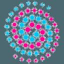 Biểu tượng logo của Streamity