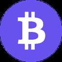 Biểu tượng logo của Bitcoin Free Cash