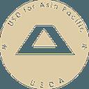 Biểu tượng logo của USDA