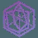Biểu tượng logo của BetProtocol