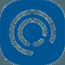 Biểu tượng logo của Tap