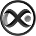 Biểu tượng logo của Egoras