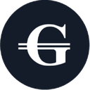 Global Reserve System