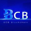 Biểu tượng logo của Building Cities Beyond Blockchain