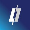 Biểu tượng logo của Level01