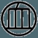 Biểu tượng logo của Mochimo