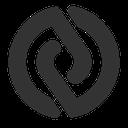 Biểu tượng logo của FLEX