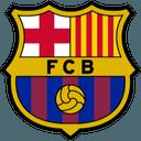 Biểu tượng logo của FC Barcelona Fan Token