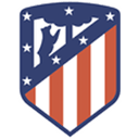 Atletico De Madrid Fan Token