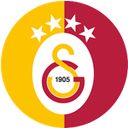 Galatasaray Fan Token