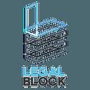 LegalBlock