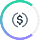 Compound USD Coin