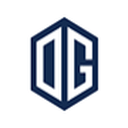 Biểu tượng logo của OG Fan Token