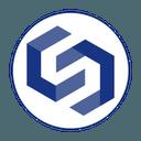 Biểu tượng logo của SimpleChain