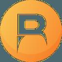 Biểu tượng logo của Ethereum eRush