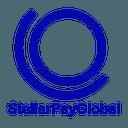 Biểu tượng logo của StellarPayGlobal