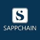 SappChain