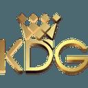 Biểu tượng logo của Kingdom Game 4.0
