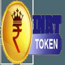 Biểu tượng logo của INRToken