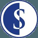 Biểu tượng logo của SonoCoin