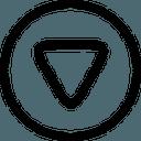 Biểu tượng logo của Vid