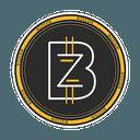 Biểu tượng logo của BIZZCOIN