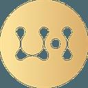 Biểu tượng logo của LBK