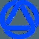Biểu tượng logo của Affil Coin