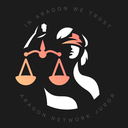 Biểu tượng logo của Aragon Court
