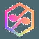 Biểu tượng logo của Xenon