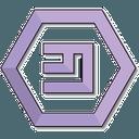 Biểu tượng logo của Emercoin