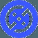 Biểu tượng logo của DXdao