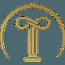 Biểu tượng logo của TYCOON69