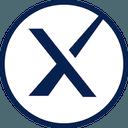 Biểu tượng logo của Xank