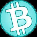 Biểu tượng logo của Bitgesell
