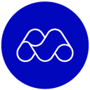 Biểu tượng logo của MONNOS