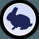 RabbitCoin