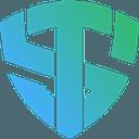Biểu tượng logo của STPAY