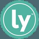 Biểu tượng logo của LYFE