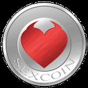 Biểu tượng logo của Sexcoin