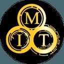 Biểu tượng logo của Imsmart