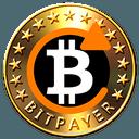 Biểu tượng logo của Bitpayer Token