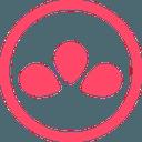Biểu tượng logo của LivenPay