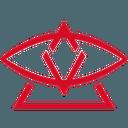 Biểu tượng logo của snglsDAO