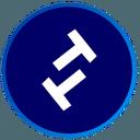 Biểu tượng logo của Temtum