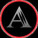 Biểu tượng logo của Acoin